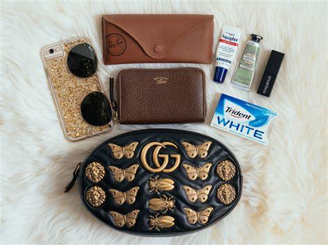 Handbag Gucci W8440 Wea fashion