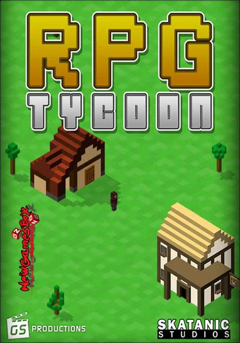 free download full version rpg games for windows 7 rpg tycoon free download pc game full version setup