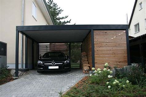 Carport Aluminum 837 by 10 Best Carport Images On Aluminum Carport