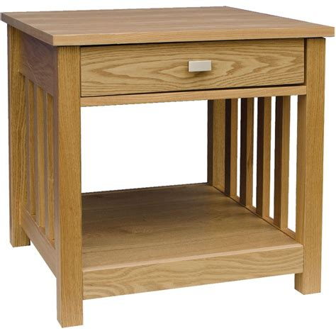 Side Table For Hallway Unique Hallway Console Cabinet With End Table Or Small Is Care Partnerships