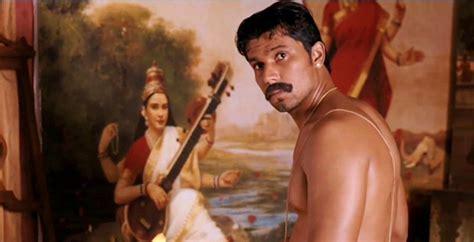 biography of movie rang do check randeep hooda biography wallpapers now let us