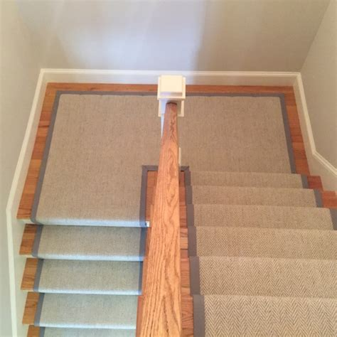 Rug Binding Cost by Cost To Bind Carpet 28 Images From A Floor Mans