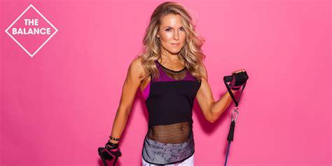 anna kaiser diet plan what anna kaiser diet how celebrity trainer anna kaiser