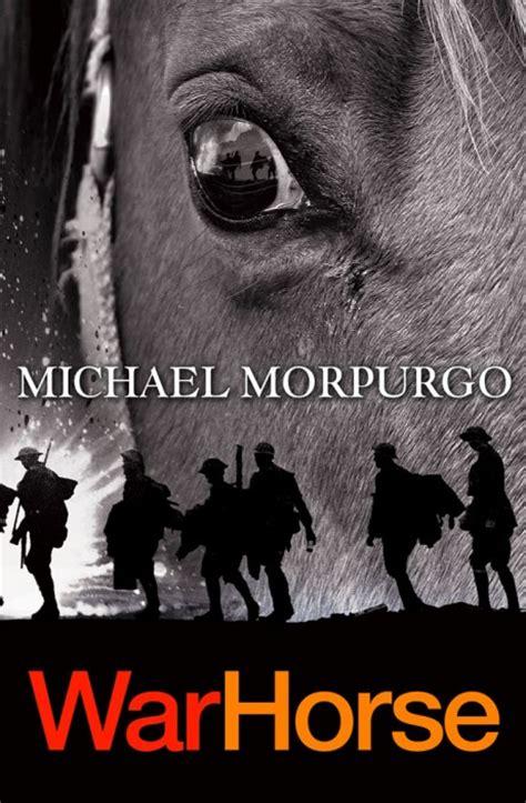 the world looked away after the war books war michael morpurgo