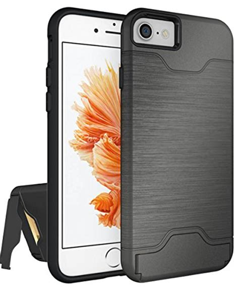 best cheap iphone 7 plus uag for sale 2016 review best gifts for husband