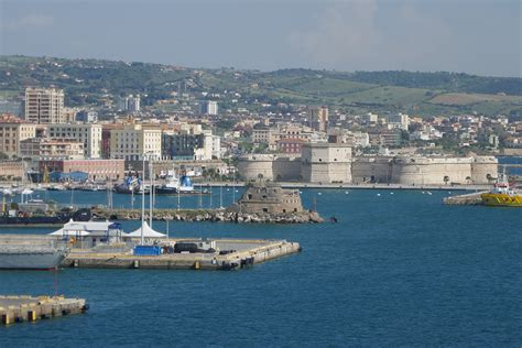 port civitavecchia don t dismiss exploring the port of civitavecchia in italy
