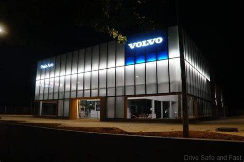 pekin auto appointed  latest volvo dealer  johor bahru dsfmy