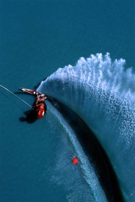 1 year water skiing 42 best water skiing ll images on slalom