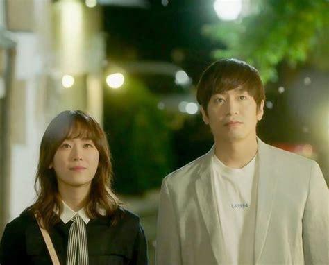 rekomendasi film dari zenius serial drama dan film rekomendasi dari korea blogku