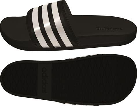 adias slippers adidas sandals slippers adilette sc plus supercloud