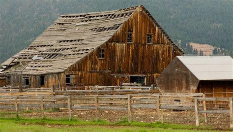 The Barn In Barn