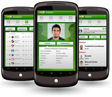 mobile application android mobile application android iphone ebiz solutions