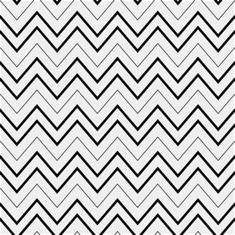 random zig zag pattern zigzag vectors photos and psd files free download