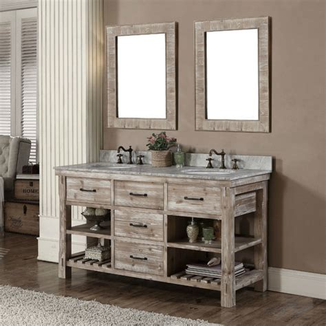 rustic sink bathroom vanity modern vanity for bathrooms contemporary bathroom
