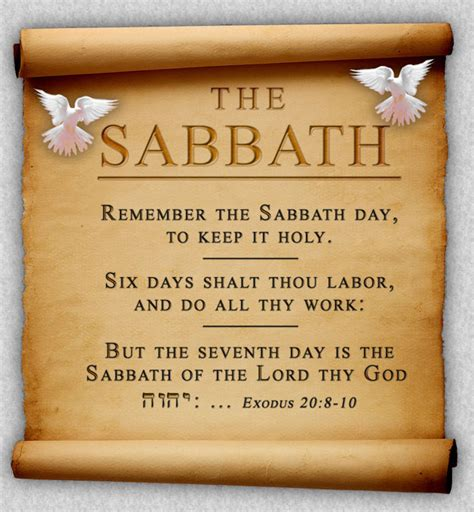 sacred rest finding the sabbath in the everyday books the ten commandments and the ceremonial
