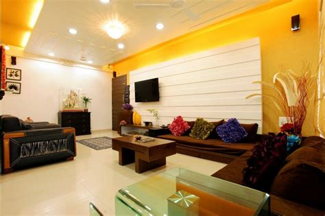 simple indian living room designs google search