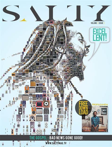 magazine design edinburgh magazine design salty magazine edinburgh creative media