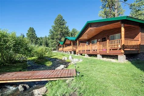 Greer Cabins For Rent by Greer Pictures Traveler Photos Of Greer Az Tripadvisor