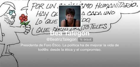 andalucia andalusia libro de texto descargar ahora revoluci 211 n de la humanidad beatriz talegon me denuncio en gudalajara el 7 de noviembre de 2 014