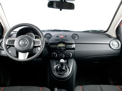 hatchback cars inside 2013 mazda mazda2 price photos reviews features