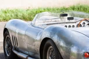 maserati lambert maserati 450 s barchetta colour ferrari silver 350 cv 1963
