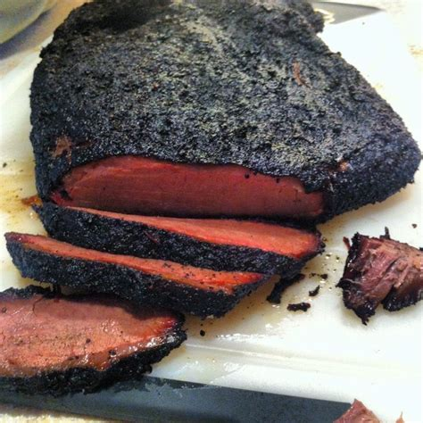 pit 28 reset recioes 217 best images about bbq recipes on bbq ribs bbq brisket and ribs