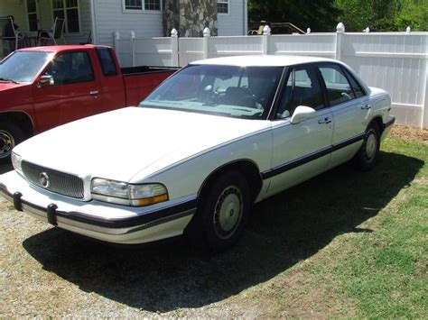 how to learn everything about cars 1996 buick roadmaster seat position control sandt38 s 1996 buick lesabre custom sedan 4d page 2 in a warm snatch nc