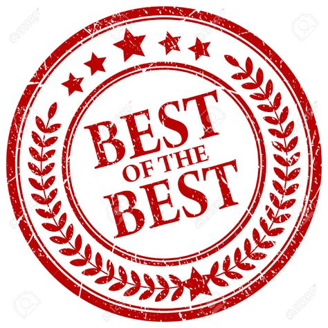 Best Of by Best Of Awards Part 2 The Mountain Jackpot News