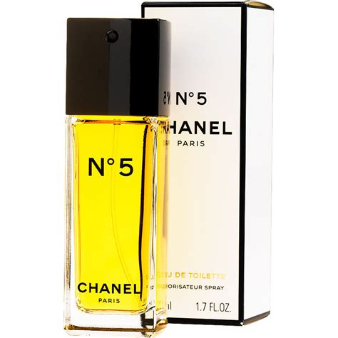 No 5 Chanel 100ml categories fragrances perfumes chanel no 5 edt 100ml