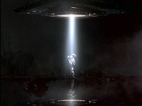 X Files With The Lights On x files blows the ufo conspiracy wide open world