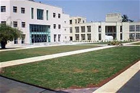 Icfai Hyderabad Mba Ranking by India S Best Business Schools 2013 Icfai Business School