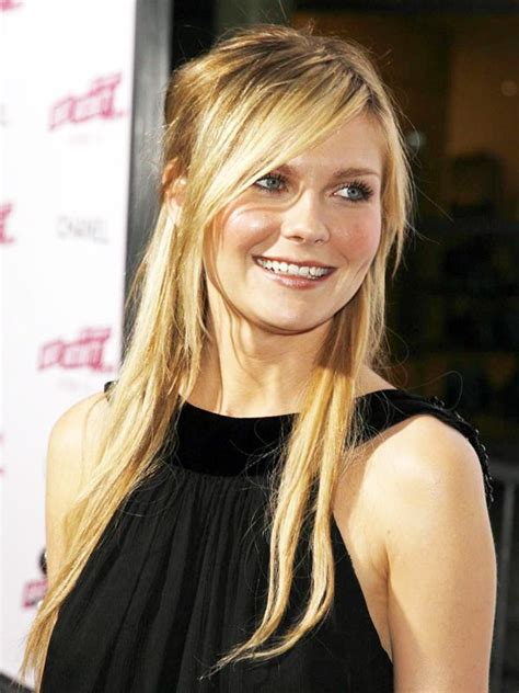 hairstyles with long bangs to the side best long hairstyles with side bangs short hairstyle 2013