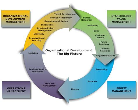 Mba Project On Organizational Development by 23 Best Images About Organizational Development On