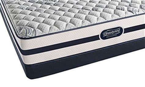Mattress Firmer Board by Mattress Mattresses Bed Frames Bunkie Boards Raymour