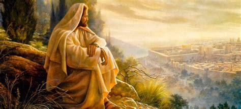imagenes de jesus el buen pastor jesus pastor de ovejas pictures to pin on pinterest