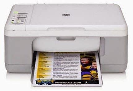 hp deskjet     printer drivers  windows