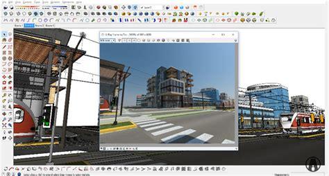 sketchup tutorial sketchup video tutorials sketchup