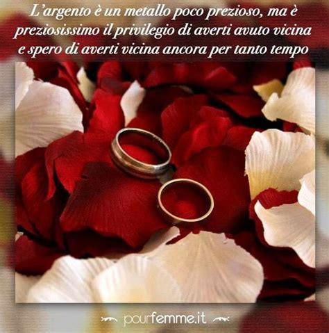 lettere per anniversario frasi anniversario matrimonio foto 2 40 matrimonio