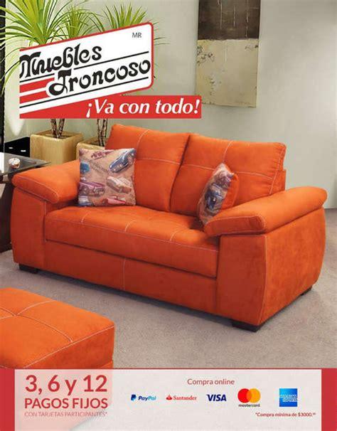 catalogos de muebles baratos muebles troncoso ofertas cat 225 logos y folletos ofertia
