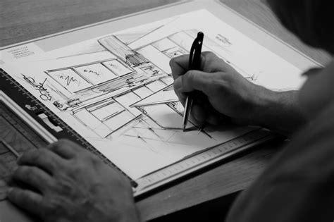 formation concepteur cuisine formation conception et agencement vendeur agenceur