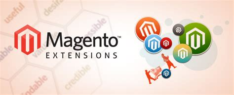 best magento extensions top 21 free magento extensions