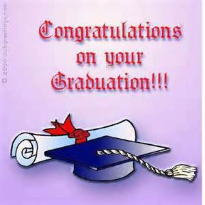 graduation congratulations quotes and sayings profile picture quotes