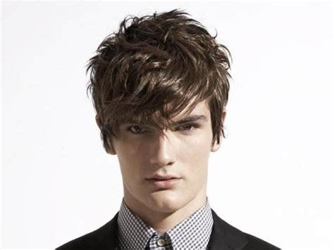 hairstyle for corporate events sexy short wavy hairstyles medium hair styles ideas 34406