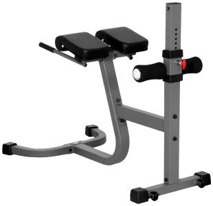 top 10 best weight bench for home 200 review