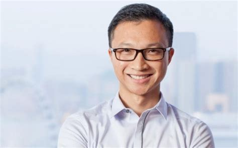 New Mba Grad by Hkust Mba To Launch Voice Assistant Smart Ring For Android