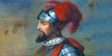 biografia vasco vasco n 250 241 ez de balboa historia de espa 241 a