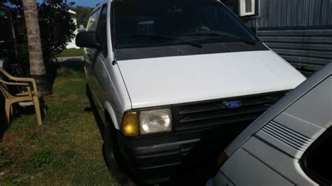 auto body repair training 1990 ford aerostar security system service manual 1997 ford aerostar driver airbag removal instructions 1997 ford festiva