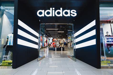 adidas store adidas store mark beamish waterproofing