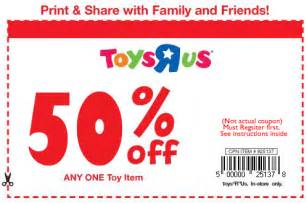 And deals for toys r us and babies r us toys r us coupon code toys