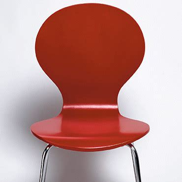 shopping 15 chaises canon 224 moins de 30 euros chaise